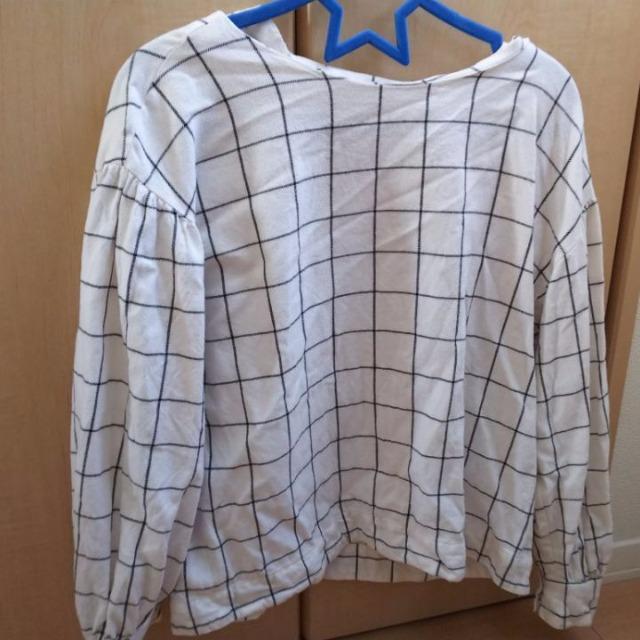 CurrentageのTシャツ/カットソーを使った着回しを募集します。