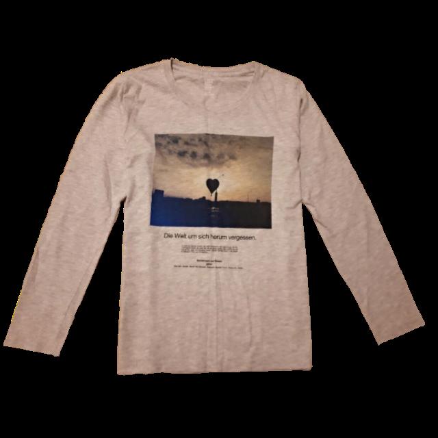 Design Tshirts Store graniphのTシャツ/カットソーを使った着回しを募集します。