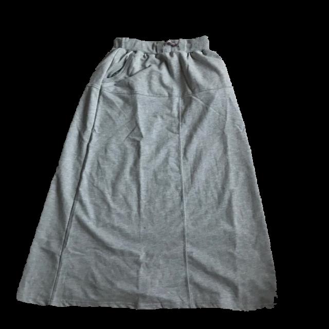 チチカカのスカートを使った着回しを募集します。