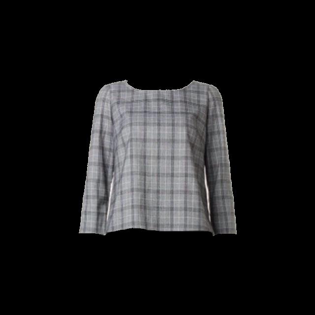 AllamandaのTシャツ/カットソーを使った着回しを募集します。