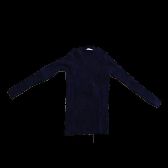 URBAN RESEARCH DOORSのTシャツ/カットソーを使った着回しを募集します。