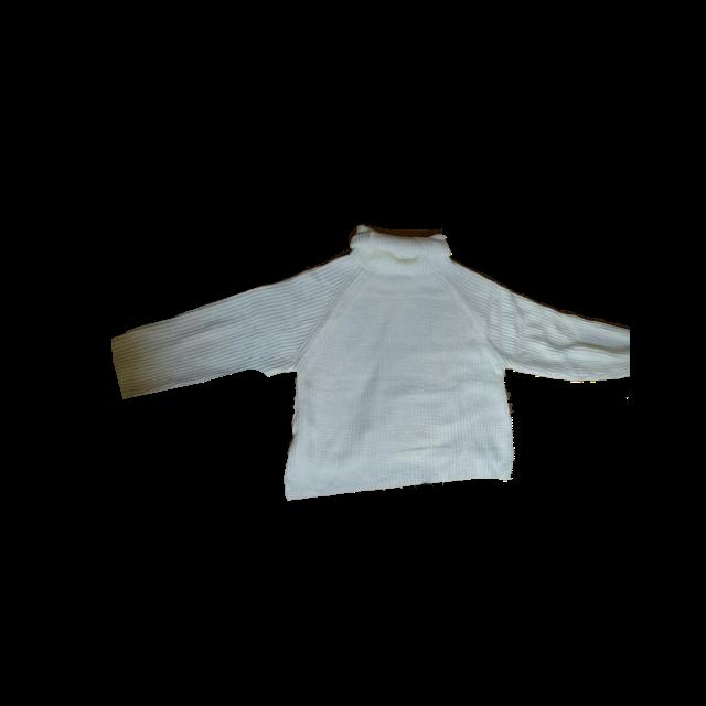 WEGOのニット/セーターを使った着回しを募集します。