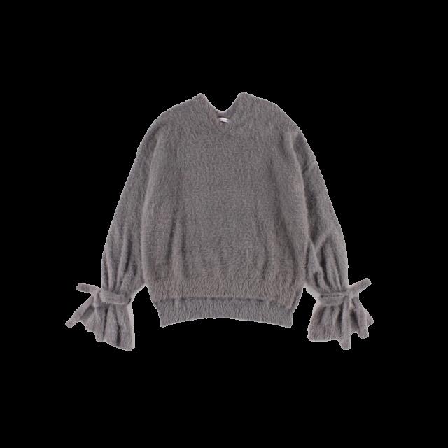 Ehyphen world galleryのニット/セーターを使った着回しを募集します。