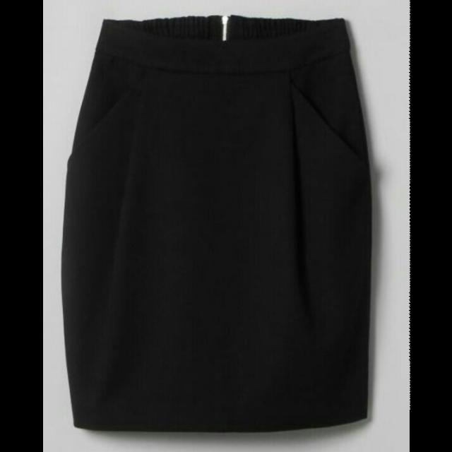 JEANASISのタイトスカートを使った着回しを募集します。