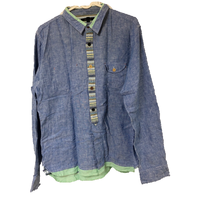 Ciaopanicのシャツ/ブラウスを使った着回しを募集します。