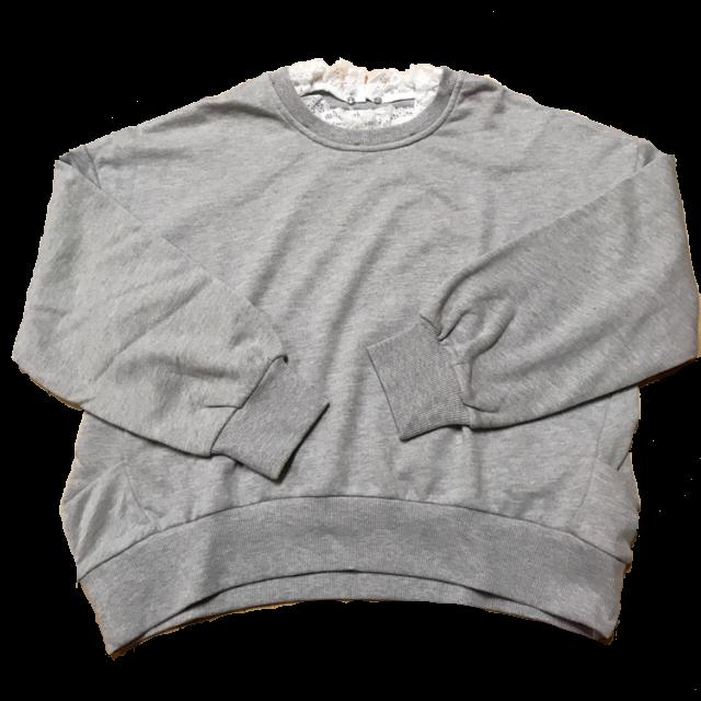 earth music&ecology PremiumLabelのTシャツ/カットソーを使った着回しを募集します。