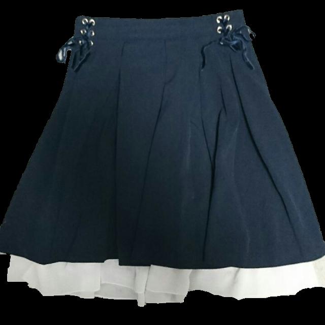 Noheaのひざ丈スカートを使った着回しを募集します。