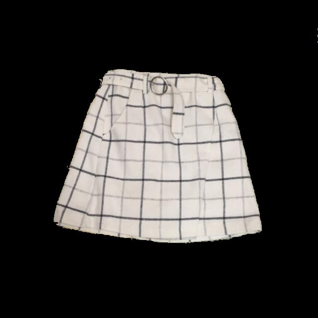 Heatharのスカートを使った着回しを募集します。