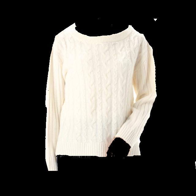 HONEYSのニット/セーターを使った着回しを募集します。