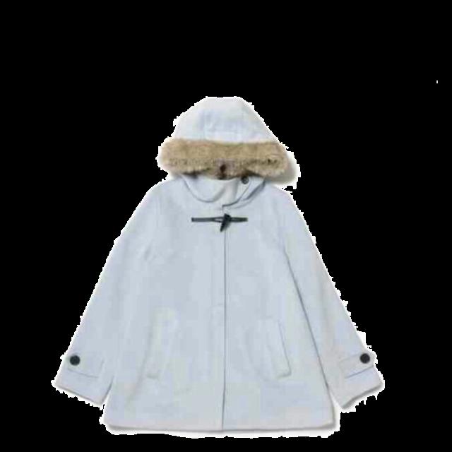 Lindsayのコートを使った着回しを募集します。