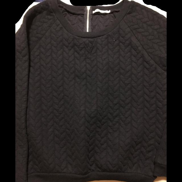 RETRO GALLERYのニット/セーターを使った着回しを募集します。
