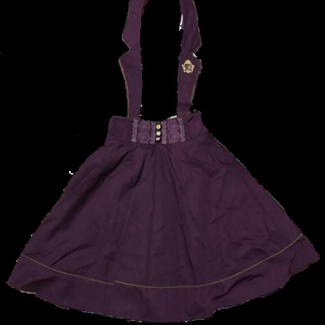 axes femmeのひざ丈スカートを使った着回しを募集します。
