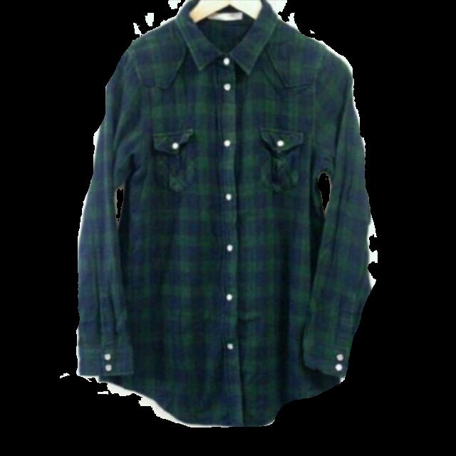 LOWRYS FARMのポロシャツを使った着回しを募集します。