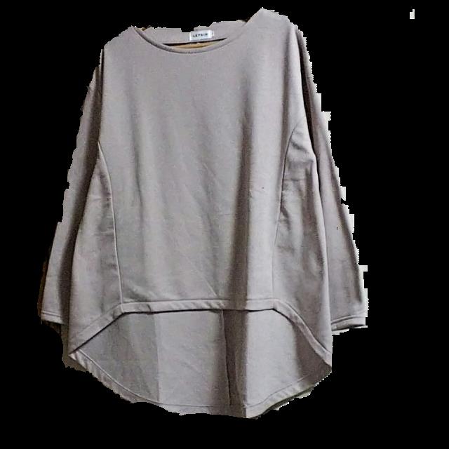 LEPSIMのTシャツ/カットソーを使った着回しを募集します。