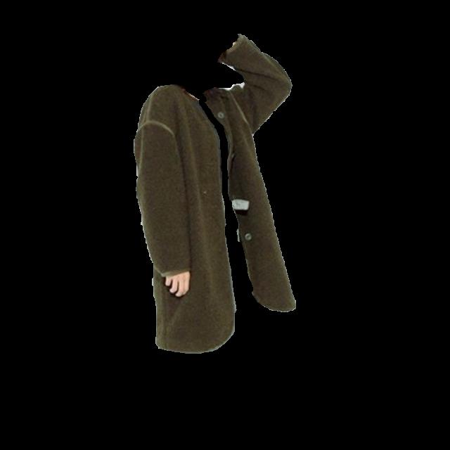 nico and...のファーコートを使った着回しを募集します。