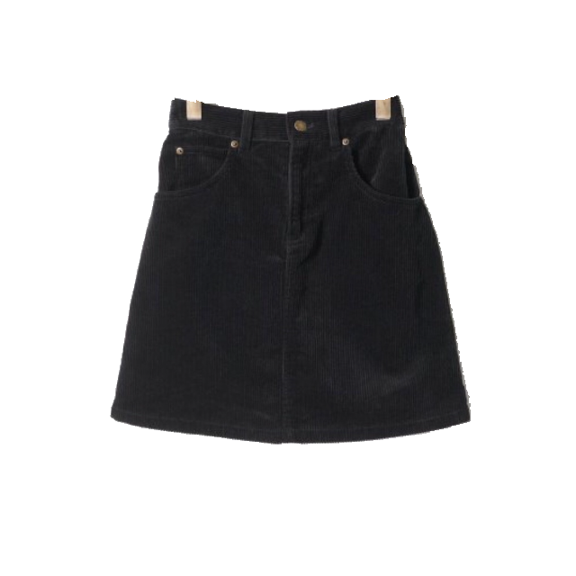RETRO GIRLのミニスカートを使った着回しを募集します。