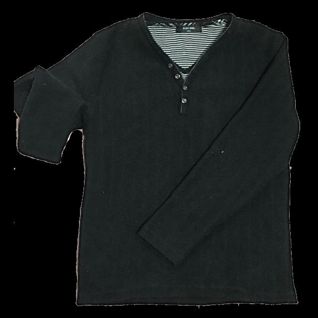 Right-onのTシャツ/カットソーを使った着回しを募集します。