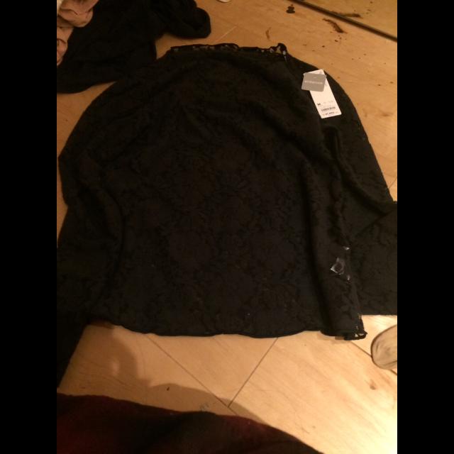 GUのTシャツ/カットソーを使った着回しを募集します。