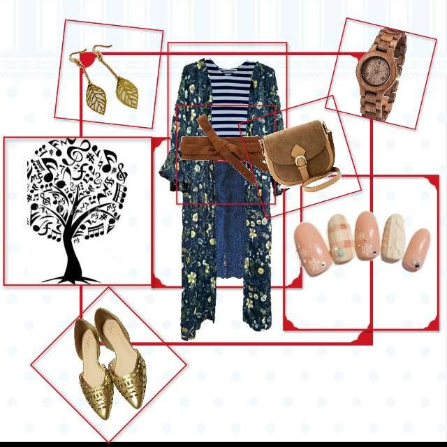「カジュアル、おでかけ」に関するROOM903のTシャツ/カットソー、GUのタイトスカート等を使ったコーデ画像