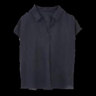 NATURAL BEAUTYのシャツ/ブラウス