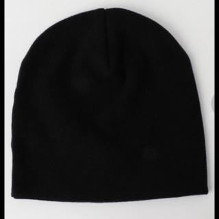 UNITED ARROWSの帽子
