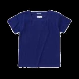 SOU SOUのTシャツ/カットソー