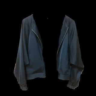 LAUTREAMONTのジャケット