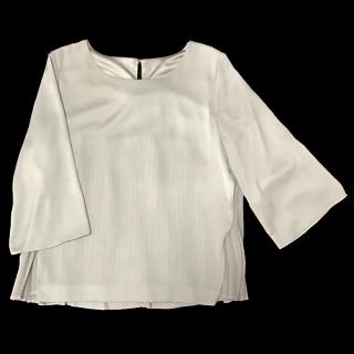 ROPE' PICNICのシャツ/ブラウス