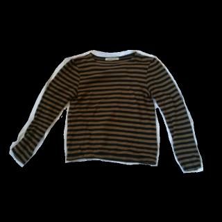 green label relaxingのニット/セーター