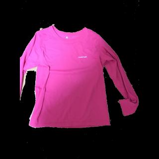mont-bellのTシャツ/カットソー