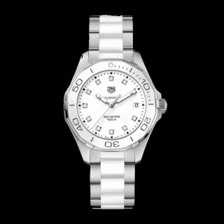 このコーデで使われているTAG Heuerの腕時計[その他]