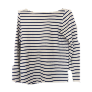 MUJI(無印良品)のTシャツ/カットソー