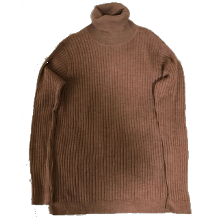 MUJIのニット/セーター