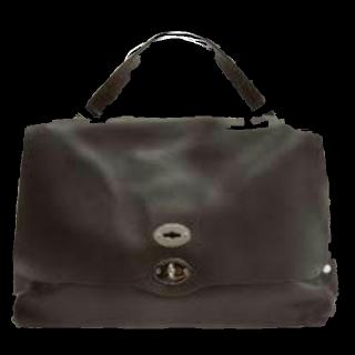 ZANELLATOのショルダーバッグ