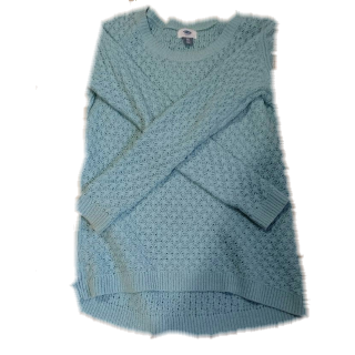 OLD  NAVYのニット/セーター
