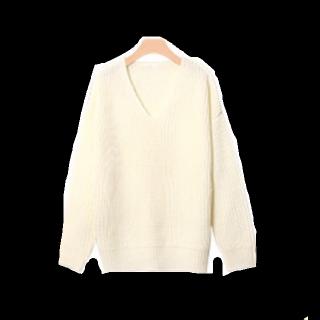 Pierrotのニット/セーター