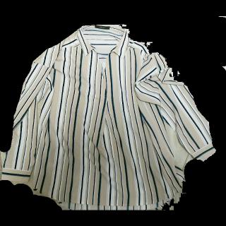 IMAGEのシャツ/ブラウス