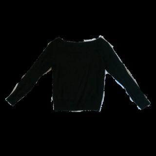 FREE'S MARTのニット/セーター