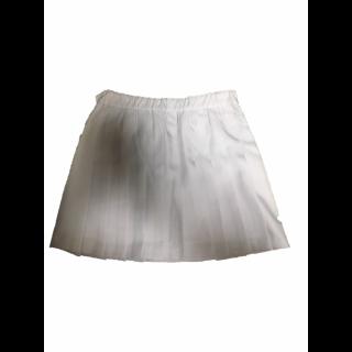 WEGOのプリーツスカート