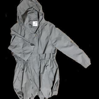 earth music&ecology PremiumLabelのジャケット
