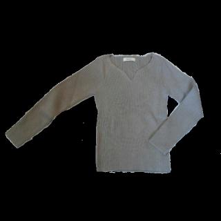 Andemiuのニット/セーター
