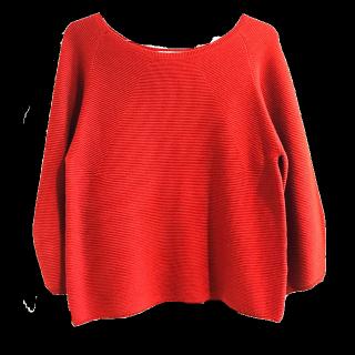UNITED ARROWSのニット/セーター