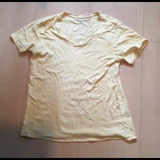 StandardWearのTシャツ/カットソー