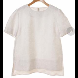 αAのシャツ/ブラウス