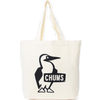 CHUMSのトートバッグ