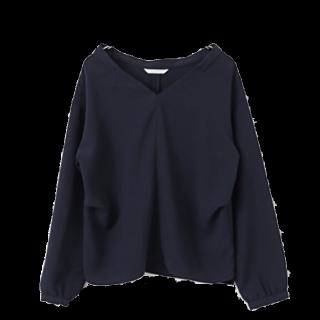 URBAN RESEARCHのシャツ/ブラウス