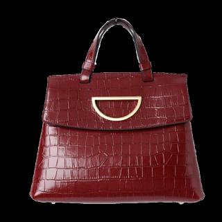 Samantha Thavasaのハンドバッグ