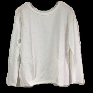 JEANASISのTシャツ/カットソー