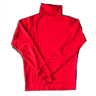 JHON SMEDLEYのニット/セーター
