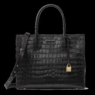 MICHAEL KORSのトートバッグ